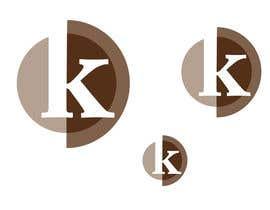 Nro 4 kilpailuun Design a Logo käyttäjältä BDESIGNSFIRM