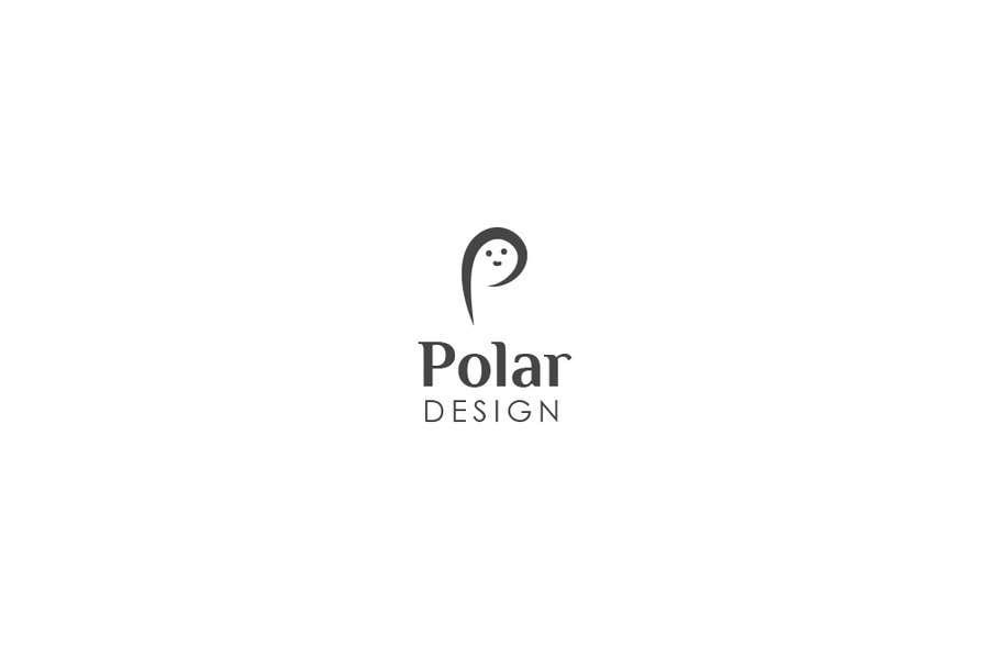 #8 for Design a Logo for Polar Designs by yogeshbadgire