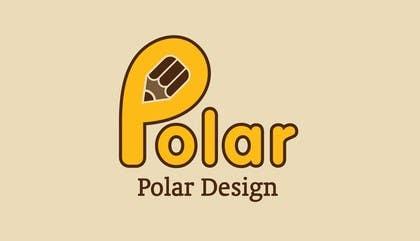 #14 for Design a Logo for Polar Designs by FredrikWei