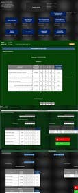 #4 for Excel graphical artist needed to beautify some Excel sheets :) by Thanatos32