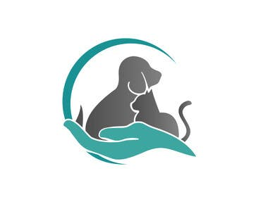 #15 for 5 Logos needed for pets selling website by zaldslim