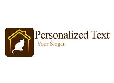 #19 for 5 Logos needed for pets selling website by pasansl