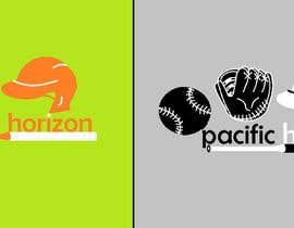 Nro 5 kilpailuun Softball/Baseball Shirt Contest käyttäjältä SMS4ewa