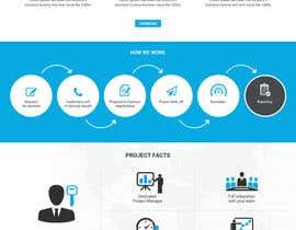 princevenkat tarafından Website redesing için no 29