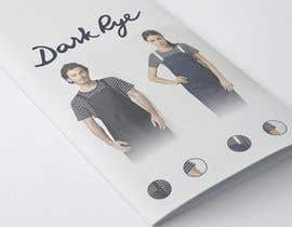 Nro 35 kilpailuun Design a Brochure käyttäjältä Bagusretno202