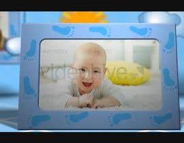 Nro 4 kilpailuun Create a Video käyttäjältä RostovPlus