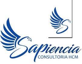 Nro 61 kilpailuun Diseño de  imagotipo para empresa de consultoria käyttäjältä luisamadrd643