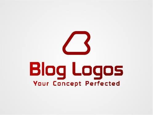 Inscrição nº                                         78                                      do Concurso para                                         Design a Logo for startup company