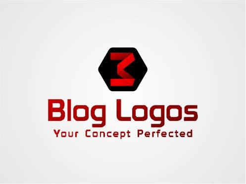Inscrição nº                                         79                                      do Concurso para                                         Design a Logo for startup company