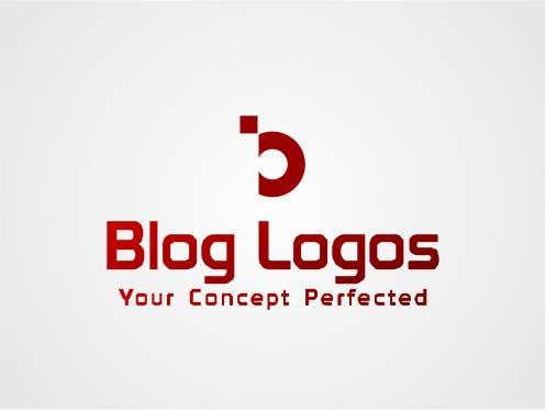 Inscrição nº                                         80                                      do Concurso para                                         Design a Logo for startup company