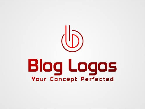 Inscrição nº                                         81                                      do Concurso para                                         Design a Logo for startup company