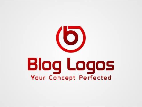 Inscrição nº                                         83                                      do Concurso para                                         Design a Logo for startup company
