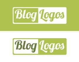 nº 53 pour Design a Logo for startup company par vladspataroiu