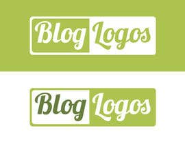 #53 for Design a Logo for startup company by vladspataroiu