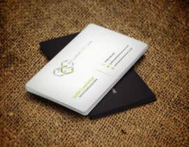 #93 untuk Design some Business Cards for Exclusive Car Care oleh mdreyad