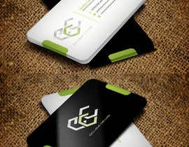 #94 untuk Design some Business Cards for Exclusive Car Care oleh mdreyad