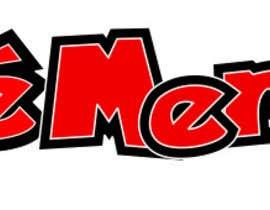 kienit92 tarafından Design a Logo için no 16
