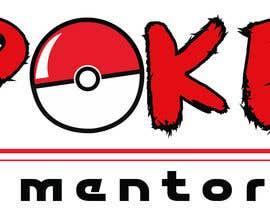 Rawyb tarafından Design a Logo için no 3