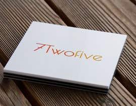 Bagusretno202 tarafından Design a Logo için no 46
