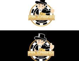 Nro 51 kilpailuun Design a Logo käyttäjältä icechuy22