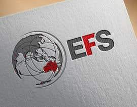 kingbilal tarafından Design a Logo için no 10