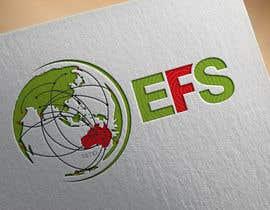 kingbilal tarafından Design a Logo için no 29