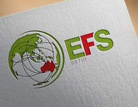 kingbilal tarafından Design a Logo için no 31
