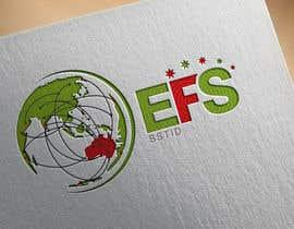 kingbilal tarafından Design a Logo için no 32