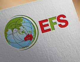 kingbilal tarafından Design a Logo için no 34