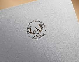 patitbiswas tarafından Complete Logo için no 5