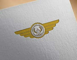 patitbiswas tarafından Complete Logo için no 23