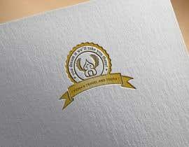 patitbiswas tarafından Complete Logo için no 25