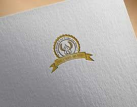 patitbiswas tarafından Complete Logo için no 26