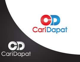 nº 50 pour Design a Logo for my online business/brand par vladgabriel94
