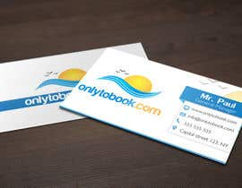 #13 for fixed our logo colors and add design profissional we need alsovisit card with the same logo by AWAIS0