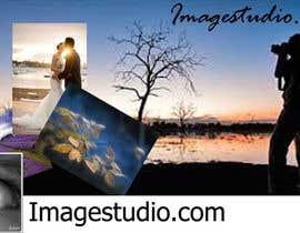 Nro 13 kilpailuun Create a Creative Facebook Cover käyttäjältä ejaphrasangi1983