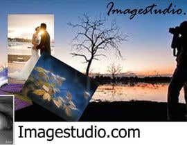 #13 untuk Create a Creative Facebook Cover oleh ejaphrasangi1983