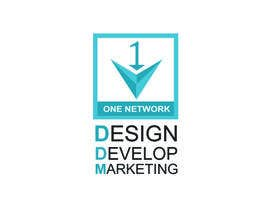 ramandesigns9 tarafından Design a Logo for Web Design and Hosting and Networking için no 83