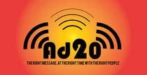 Graphic Design Contest Entry #24 for Design a Logo for Ad20
