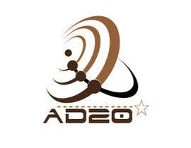 nº 66 pour Design a Logo for Ad20 par matthew050