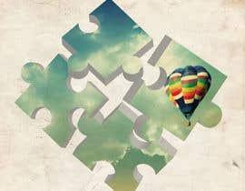 #57 for Design a Logo for Mega Puzzle and puzzle packs af nizovoy