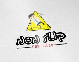 Nro 5 kilpailuun Slip Surgeon Logo käyttäjältä gopiranath