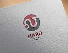 Nro 4 kilpailuun Design a Logo käyttäjältä Gauranag86