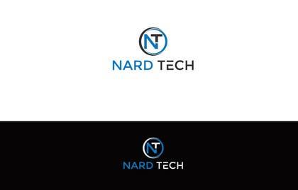 raju177157 tarafından Design a Logo için no 42