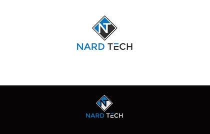 raju177157 tarafından Design a Logo için no 44