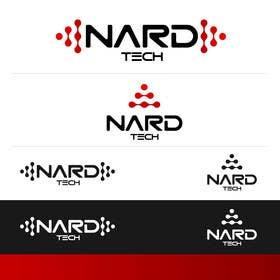wajahatastic tarafından Design a Logo için no 9
