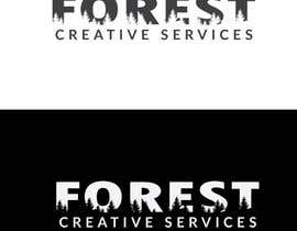 Nro 34 kilpailuun Create logo encorportating double exposure käyttäjältä mohosinmiah0122