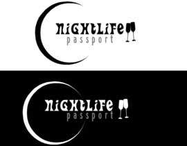 #20 cho Design a Logo for Nightlife Passport & LiveTix.net bởi VEEGRAPHICS