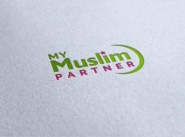 designpoint52 tarafından Need a logo for Matrimonial site için no 33