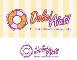 nº 36 pour Design a Logo for a CakeSupplies Website/Store par logo24060
